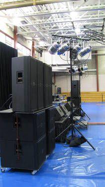 SOUND SYSTEM RENTAL   FOR HEADLINER DJ'S   201-982-4957 CELL OR TEXT  DJ00007@AOL.COM
