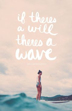 45+ Superb Inspirational Beach Quotes & Quotes About Love, Life, Change, Family, Friends & Beauty http://montenr.com/45-superb-beach-quotes-quotes-about-love-life-change-family-friends-beauty/