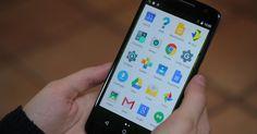 Confira a lista de cinco aplicativos que te ajudam a ajustar as finanças - http://www.atribuna.com.br/noticias/noticias-detalhe/economia/confira-a-lista-de-cinco-aplicativos-que-te-ajudam-a-ajustar-as-financas/?cHash=cd53edc1c9ab1a8c77ac7c4d59fc3c88