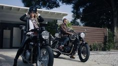 September 27th, 2015 is the international Distinguished Gentleman's Ride.  www.gentlemansride.com  Help join in on the cause and join the ride or support…