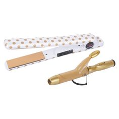 1000 Ideas About Chi Flat Irons On Pinterest Flat Irons