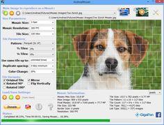 In rete è possibile trovare moltissimi programmi, spesso gratuiti che permettono di realizzare collage fotografici di buona qualità senza impazzire in mille opzioni. Programmi per PC Windows e Mac arrivando addirittura a possedere una declinazione web per chi non può installare programmi sul computer. In ogni caso, il punto di forza di queste soluzioni è …