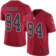 ffb536b83 Nike Ravens  55 Terrell Suggs Purple Team Color Men s Embroidered NFL Elite  Drift Fashion Jersey