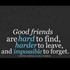 Best friend quotes and sayings, friendship is one of the most beautiful thing in life, so we share the best friendship quotes for you! Motivational Quotes For Love, Now Quotes, Cute Quotes, Great Quotes, Words Quotes, Quotes To Live By, Funny Quotes, Inspiring Quotes, Inspirational Quotes About Friendship