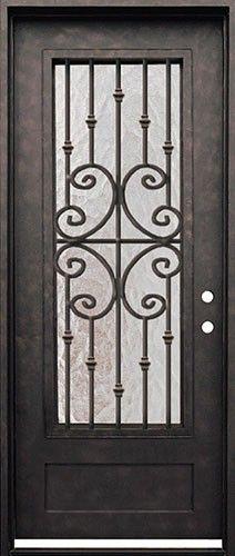 12 Best Door Gate Images Door Gate Wrought Iron Doors Wrought