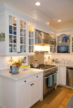 47 Leland Rd Colts Neck Nj 07722  Single Family Bath And Kitchens Classy Design Line Kitchens Design Ideas