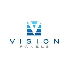 Vision Panels - PerthLogos