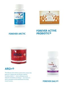 Discover our great range of natural supplements in our online store  https://shop.foreverliving.com/retail/entry/Shop.do?store=GBR&language=en&distribID=440500089826