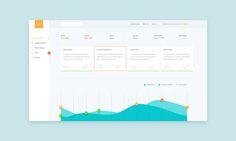 Dribbble - Presentation_Vision_Finanial.jpg by KonnstantinC