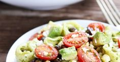 Delicious, Light and Healthy Weekend Lunches You Can Make at Home ...