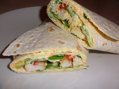 Come to cook: Chicken wraps ή αλλιως κοτοπουλο τυλιγμενο σε τορτιγιες