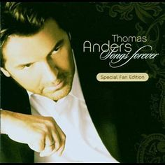 Found Do You Really Want To Hurt Me by Thomas Anders with Shazam, have a listen: http://www.shazam.com/discover/track/43876404
