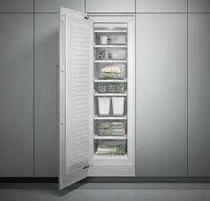 34 best gaggenau contemporary cooling images furniture showroom rh pinterest com