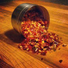 chilis Chilis, I Foods, Vegetables, Shopping, Chili, Vegetable Recipes