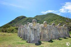 Voyage en Martinique : idées de visites et d'activités pour un séjour de rêve !