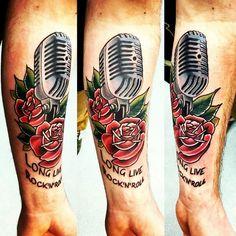 music tattoo designs (95)