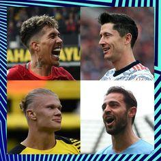 #UCL #UEFA #Liverpool #BayernMunich #BorussiaDortmund #ManchesterCity #football #soccer #soccergame #footballtips #footballgame #sport #prediction #livescore #RobertoFirmino #Lewandowski #Haaland #BernardoSilva