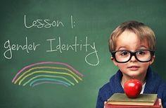 Шотландское правительство пообещало поддержать кампанию «Время для инклюзивного образования» (TIE), выступающую за обязательное преподавание сексуального образования, а именно, транссексуализма, гендерной идентичности и сексуального здоровья ЛГБТ (cообщество лесбиянок, геев, бисексуалов и трансгенде