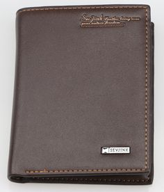 2016 vintage Men wallets purse short casual male card holder carteira brand wallet