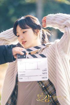 Asian Actors, Korean Actresses, Korean Actors, Kim Go Eun Style, Dramas, Girl Actors, Park Seo Jun, Kdrama Actors, Kim Woo Bin