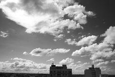 Céu de Marília\SP
