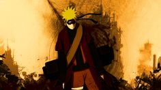 Naruto Wallpaper Iphone X.Wallpaper Goku Jump Force Games Wallpaper Boruto Naruto Anime Wallpaper For IPhone Android Mobile And Desktop. Wallpaper Boruto Naruto Anime Wallpaper For IPhone Android Mobile And Desktop. The Golden Ways Best Naruto Wallpapers, Hd Anime Wallpapers, Background Images Wallpapers, Widescreen Wallpaper, Dark Wallpaper, Latest Wallpaper, Background Pictures, Naruto Phone Wallpaper, Ninja Wallpaper