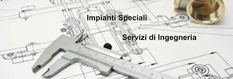 SPECIAL PLANTS & ENGINEERING SERVICE