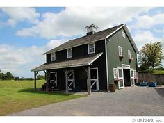 Archived Land near 1661 Murray Rd, Victor, New York, 14564 - Residential for Sale on LandsofAmerica.com - 1989619