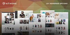 Athene - WooCommerce Responsive Fashion Theme  -  https://themekeeper.com/item/wordpress/athene-woocommerce-fashion-theme