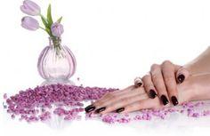 Mecapp: Kiko Milano - Hands & Feet  Beauty Routine