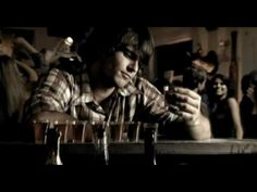 All My Friends Say - Luke Bryan   Help Rank GAC's Top 20 Party Picks >> http://blog.gactv.com/blog/2013/08/07/these-videos-know-how-to-party/