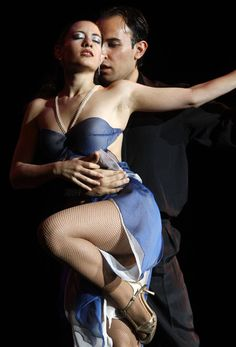 tango+dance | Tango Dance World Championship in Argentina - Lifestyle News - SINA ...