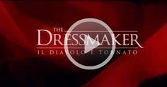 The Dressmaker Streaming Ita nowVideo