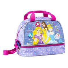 Disney Princess Multi Ισοθερμικό τσαντάκι Graffiti 181312    #Disney_Princess #Disney_Princess_2018 #sxolika #sxolika_eidh #σχολικα #σχολικα_ειδη #σχολικες_τσαντεσ #κασετινες #τσαντες_Princess #κασετινες_Princess #σχολικα_2018 #σχολικα_ειδη_2018 #τσαντες_δημοτικου #τσαντες_νηπιαγωγειου #δημοτικο #νηπιαγωγειο #σχολειο Graffiti, Lunch Box, Ebay, Backpacks, Disney Princess, School Backpacks, Viajes, Bento Box, Backpack
