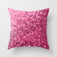 Throw Pillows | Society6 society6.com
