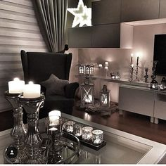 GN✨✨#simplethings #simplelife #simples #familyroom #decor #decisions #decoration #goodnight #nightnight