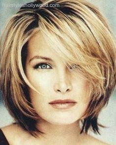 2016 short cut hair styles - Google'da Ara