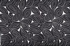 """Marc Jacobs Meets Raoul Dufy?Marc Jacob's spring/summer 2014 collection may have been inspired by the """"girls ..."""" Textile with Stylized Leaves 1923, designed by Raoul Dufy."""