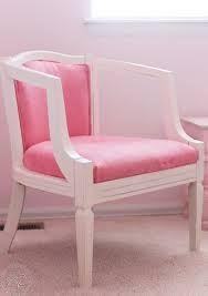 rosa og hvit