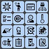 Le mindmapping au service de la productivité [Les innovations dans le marché des applications de création de cartes mentales].
