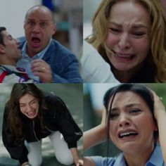 Life is not easy, but the hardest is when you lose a family member . This is one of the saddest scenes in the entire season. Burak Ozcivit, Aesthetic Roses, Endless Love, Photo Instagram, Turkish Actors, Karaoke, Sad, Turkey, Wattpad