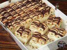 Cake Recipes, Dessert Recipes, Desserts, Pavlova, Tiramisu, Cheesecake, Food And Drink, Cookies, Baking