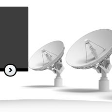Telstream Telecoms on about. South Africa, Internet, Live, Business, Organizations, Store, Business Illustration