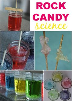 Image from http://www.coffeecupsandcrayons.com/wp-content/uploads/2014/08/Rock-Candy-Science-Experiment-for-Kids-So-cool.jpg.
