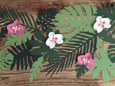 Ya huele a verano, y en nuestra tienda encontrareis un montón de artículos para decorar fiestas veraniegas, como estas hojas de papel tan chulas #fiestahawaiana #fiestaluau #fiestaflamencos #fiestasdeverano #fiestasenlaplaya #fiestaenlaplaya #hawaianparty #hawaiparty #luauparty #summerparties #beachparty #summerparty #hawai #flamingo #flamencos #hawaiano