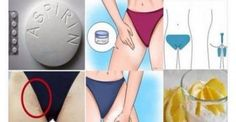 papatrexas.gr: 9 Καταπληκτικές Χρήσεις της Ασπιρίνης που πιθανότα...
