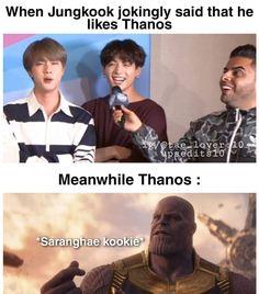 Bts Memes Hilarious, Bts Funny Videos, Bts Qoutes, Bts Facts, Bts Funny Moments, Bts Bulletproof, Bts Book, Bts Imagine, Bts Korea
