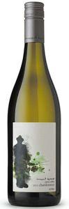 Innocent Bystander Chardonnay 2011, Yarra Valley, Victoria - WineAlign