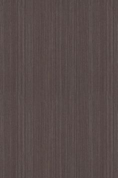 Formica®Premiumfx® 6414-NG Black Riftwood in Natural Grain™ finish  Click through to get your free sample