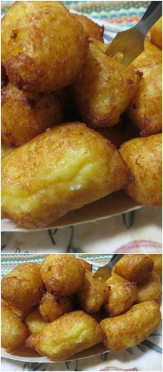 Patate delfino o patate dauphine di Luca Montersino ! #patate #patatedelfino #patatedauphine #lucamontersino #gustosericette #ricettegustose Finger Food, Cooking, Ethnic Recipes, Contouring, Kitchen, Finger Foods, Brewing, Cuisine, Cook